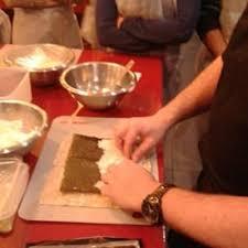 cours de cuisine cook and go cook go fermé 32 photos cours de cuisine 112 cours