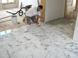 tile floor installation 9 factors that will increase your