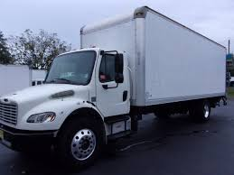 Truck Sales In Trenton, NJ Used Cars Little Ferry Nj Trucks Mab Inc For Sale In Cranbury Learn About At Perrine Commercial Truck Dealer Parts Service Kenworth Mack Volvo More Car Dealer Elmwood Park Clifton Newark Mwah South Amboy Auto Sales Hino 338 In Swedesboro For On Buyllsearch Thomas Food New Jersey Less Than 1000 Dollars Autocom Premier Group Turnersville And Chevy Work Vans From Barlow Chevrolet Of Delran Faves The Outslider Bites