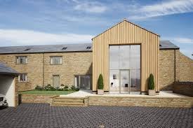 100 Barn Conversions To Homes Country Cool New Cotswolds Luxury Barn Conversions With