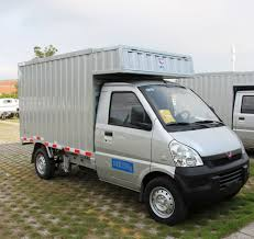 100 Gasoline Truck China 4x2 Mini Cargo Wuling 4x2 1ton Buy 4x2