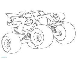Monster Trucks Coloring Pages For Boys# 2503132 Kids Youtube Best Videos Monster Trucks Coloring Pages Free Printable Truck Power Wheels Boys Nickelodeon Blaze 6v Battery Bigfoot Big Foot Toddler And The Navy Tshirt Craft So Fun For Kids Very Simple Kid Blogger Inspirational Vehicles Toddlers Auto Racing Legends Bed Style Beds Pinterest Toddler Toys Learn Shapes Of The Trucks While 3d Car Wash Game Children Cartoon Video 2 Cstruction Street