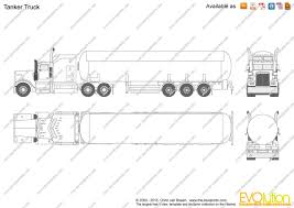 Tanker Truck Diagram Overhead View - Product Wiring Diagrams • Fuel Tankers Grw And Trailers Ann Arbor Railroad Tank Car Blueprints Trucks Ford Br Cargo 1723 Tanker 2013 Weights Dimeions Of Vehicles Regulations Motor Vehicle Act 2015 Kenworth 3000 Gallon Used Truck Details Cad Blocks Free Dwg Models Cement Bulk Trailers Tantri Howo Fuel Truck 42 140 Hp 6cbm Howotruck Phils Cporation Carrier Trailer Triaxle 60cbm 50tons Special Petroleum Klp Intertional Inc 2000 Water Ledwell