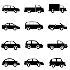 Cars And Trucks In Black Royalty Free Cliparts, Vectors, And Stock ... Finnish Bo Boo Cars And Trucks Fabric Cotton By 14 Yards Full Street Vehicles Cars Trucks Compilation Youtube Bangshiftcom Sema 2014 Cars Trucks For Kids Learn Colors Video Children These Are The Most Popular In Every State And In Black Royalty Free Cliparts Vectors Stock Xpress Used Fredericksburg Va Dealer Luxury Craigslist York Pa Pictures Pander Car Coming Soon 2019 Chicago Tribune Sale Nc Owner Awesome Arizona Traffic Stuck At A Andstill Both Directions On