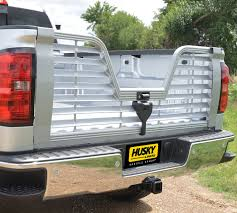 Husky Liners 5th Wheel Tailgate For 2014-2015 GMC Sierra 1500 SLE ... What You Need To Know About Husky Truck Tool Boxes Neighborhood Cleanup In Our Nature Mercedes Actros Mp3 1846 Megaspace Cporation Flickr Gas Station In Medicine Hat Alberta Canada Video 51889720 Splendiferous Box Plastic Options British Army Procted Support Vehicle Stock Photo 69147983 Military Items Vehicles Trucks Front Floor Liners Review 2006 Dodge Ram Etrailercom Random Shots From Bc White Siberian A Truck 24666202 Alamy Bevertail Recovery 1 Owner Lk900 817 814 813 Husky Bimobil 235 1990 Wallpapers