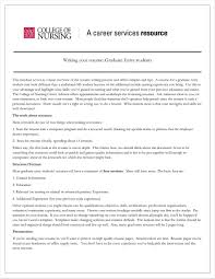 Rhmitocadorcoreanocom Bunch Ideas Family Sample Resume For Palliative Nurse Of Examples Practitioner