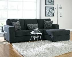 Es Used Couches For Sale Craigslist Cheap Furniture Sydney