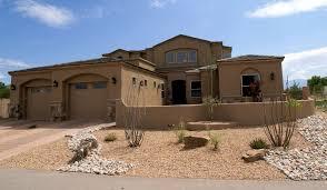 North Valley & Los Ranchos Homes Albuquerque New Mexico Lee