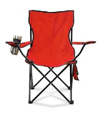 The Best Outdoor Folding Chairs Reviews: Only 15 Out Of 109 ... Belleze Zero Gravity Chairs Lounge Patio Outdoor W Cup Holder Utility Tray Set Of 2 Sky Blue Amazoncom Best Choice Products Folding Person Oversized Homall Chair Adjustable Slimfold Event By Gci 21 Beach 2019 Maroon Roadtrip Rocker Ace Hdware The 6 Pure Garden Lawn In Black Belleze 2pack Holderutility Tan Lawn Chair With Table Home Decor Pack Wsunshade Canopy Snack Trayadjustable Recling For Travel Yard Pool Retro Bangkokfoodietourcom