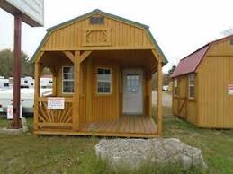 Mennonite Sheds Aylmer Ontario by Shed Buy Garden U0026 Patio Items For Your Home In London Kijiji