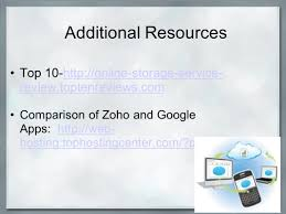 Cloud Computing Glenn Deering Reanea Wilson. Cloud Computing Might ... Run Chrome Apps On Mobile Using Apache Cordova Google What Googles Backup And Sync App Can Cant Do Cnet Progressive Web App Anda Yang Pertama Developers How To Setup For Free With Your Domain Name Cpanel The Best Cheap Hosting Services Of 2018 Pcmagcom Maps Apis G 003 Menggunakan Wizard Penyiapan Rajanya Sharing 16 Crm Setting Up Lking Own Domain Google Cloud Storage Buy Flywheel Included Mail Business Choices Website