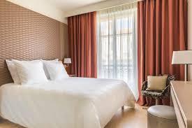 chambre montpellier hotel oceania montpellier montpellier reserving com