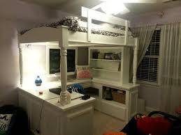Fascinating DIY Bedroom Sets – CageDesignGroup