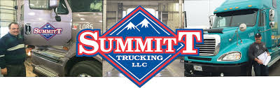Owner Operator – Summitt Trucking Jeff Clarks 5 Top Tips For Owner Operators Seeking To Be Great Los Angeles Operator Jobs Trucking Driver Landstar Drive Day Ross Freight Tugforcecom Ship Your Products Anywhere And Earn Employment Vs Company Driver Overbye Recruiting Truckers With Lease Purchase Eight Ownoperator Takeaways From A Trucking Economists Talk Download Truck Resume Sample Free Diplomicregatta Drivers Bw Inrstate The Biggest Mistake Make
