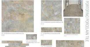 anatolia tile inc classic hd porcelain tile carrara