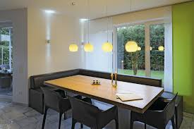 installing the dining room lighting design and layers home
