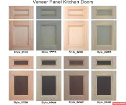 Thermofoil Cabinet Doors Online by Kitchen Cabinets Doors With Glass Inserts Cabinet White Gloss