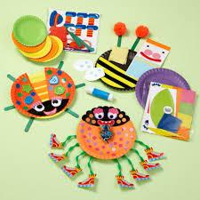 Kids Arts Crafts