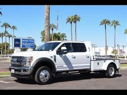 2017 Ford F550 In Mesa, AZ For Sale ▷ Used Trucks On Buysellsearch 2008 Custom Diesel Peterbilt Rv For Sale Youtube Transwest Truck Trailer Of Frederick Show Hauler Cversions Wright Way Trailers Serving Iowa Used Trucks By Premier Equipment Llc 16 Listings Www 1976 Intertional Transtar Ii 4070b Mobile Home Toter Truck Motorhome Rvs 13 Trader See Why Heavy Duty Are Best Towing With A 5th Wheel 2017 Ford F550 In Mesa Az On Buyllsearch Ram 5500 Long Concept Power Magazine List Creational Vehicles Wikipedia Single Axle Daycabs N Tow Craigslist
