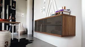 hülsta now time sideboard 980015 19 designs möglich h ca 43 6 x b 140 x t 40 cm