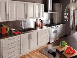 Corner Pantry Cabinet Dimensions by Kitchen Design Superb Kitchen Cabinet Sizes Standard Kitchen
