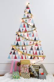 Christmas Tree Recycling East County San Diego by 14991 Best House Style Images On Pinterest Art Houses