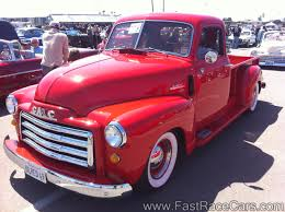 Street Trucks > Trucks > Picture Of Red 1949 GMC Pickup Seattles Parked Cars 1949 Chevrolet 3100 Pickup Chevygmc Truck Brothers Classic Parts Photo Gallery 01949 1948 Chevy Gmc 350 Through 450 Coe Models Trucks Original Sales Brochure Folder Used All For Sale In Hampshire Pistonheads Ultimate Audio Fully Stored 100 W 20x13 Vossen Hot Rod Network Of The Year Early Finalist 2015 Rm Sothebys 150 Ton Hershey 2012 Fast Lane 12 Connors Motorcar Company