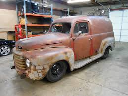 Super Rare 1949 Ford Panel Truck Hot Rod | Hot Rods For Sale ... 1934 Ford Panel Truck Trucks Pinterest 1947 For Sale Classiccarscom Cc940571 Farm Superstar Kindigit Designs 54 F100 Street Trucks Antique Auto Sales Canada Vehicles Sold As Is Unfit Plus Tax Tuscany Fseries Ftx Black Ops Custom Lifted Near 1958 Sale 11899 Hemmings Motor News 1950 1936 Cc872557 1951 Ford Panel Truck Hot Rod Street Custom Information And Photos Momentcar Picking This Up Saturday Enthusiasts Forums 1973 Ranger Xlt Stock R90835 Near Columbus Oh