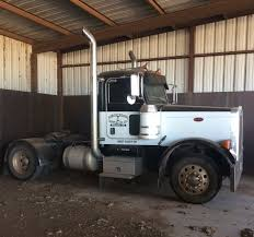 2007 379 Peterbilt Single Axle Truck Used 2007 Freightliner Columbia 120 Single Axle Sleeper For Sale In Lvo Tractors Semis 379 Peterbilt Single Axle Truck Single Axle Dump Truck For Sale Youtube Mack Cxp612 Box Sale By Arthur Trovei 2010 Scadia 125 Daycab 2009 Intertional Durastar 4400 5th Wheel Valley Commercial Trucks Miller Used 2004 Peterbilt Exhd California Compliant 1999 Rd690p Dump Trucks W Alinum Beds