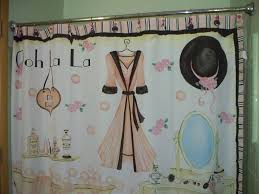 Kmart Bathroom Rug Sets by Strikingly Ideas Ooh La Bathroom Set Accessories Decor Cafepress