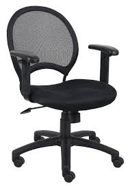 Boss Office Products - B6216 - MESH TASK CHAIR WITH ADJ ARMS | Sears ... Elegant Serta Big And Tall Commercial Office Chair From Gray Cstruction Seating Sears 1500 Seat Shop Australia Pty Ltd Fniture Find Comfortable Palliser Recliner For Completing Your Ty Pennington Style Palmetto 1pc Motion Patio Ding Limited Fnituremaxx Home Sears Folding Tables Chairs Custom Import Direct Padded Armrests Headrest Green Or Black Arne Jacobsen Egg Ottoman Reproduction Www Rocking Windsor Kids Wooden Clearance Strless Paris Low Back Morton Stores Shops Fyshwick