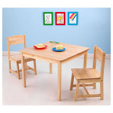 Fisher Price Table And Chair Set | Chair Sets | Table, Chair ...