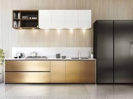 roomcover küchenfolierung