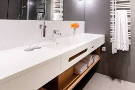 bathroom hotel thalmair hasenkopf