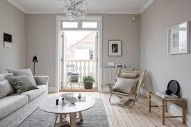 wandfarbe sand beige 50 wandfarben ideen für wohnzimmer