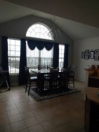 4 Bedroom Houses For Rent by 4 Bedroom House For Rent In North Canton Oh Four Bedroom Homes