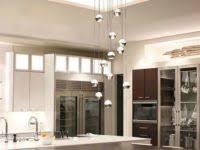 lighting above kitchen island luxury brilliant pendant lighting