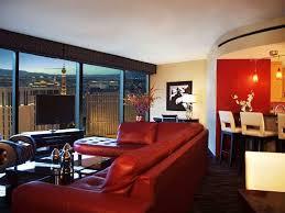 elara a hilton grand vacations club center strip 1 bedroom suite