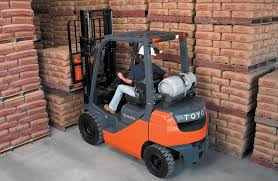 100 Cement Truck Rental Forklifts For Moving Concrete Stone Or Rough Terrain