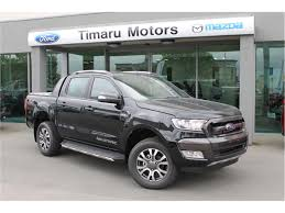 Ford Ranger 2018 - Used Fords For Sale In New Zealand. Second Hand ... 1985 Ford Ranger Prostreet Drag Truck 2008 Xlt Biscayne Auto Sales Preowned Dealership 2015 Car For Sale Metro Manila Pickup Beds Tailgates Used Takeoff Sacramento Buy Wheels Online Rims Tyres For Rangers Australia 2003 With 68363 Miles Silver Call Tdy 817 2002 Rwd 49587 1977 F 150 Classic Sale Ford Ranger Show Truck New 2019 Midsize Back In The Usa Fall 2011 Campbell River