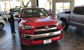 100 Toyota Pickup Trucks For Sale TOYOTA Truck Sales Power 2nd Straight Gain