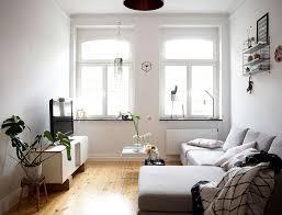 kleines wohnzimmer mit essbereich einrichten rssmix info
