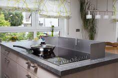 32 küche ideen küche spritzschutz herd küche spritzschutz