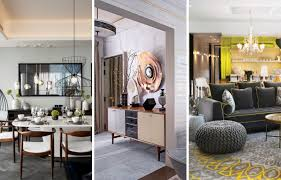 104 Interior Home Designers World S Top 10 That Will Blow Your Mind Inspirations Essential