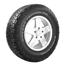 31×10 50r15 All Terrain Tires With Light Truck Suv Sears And Spin ... Review Treadwright Axiom All Terrain Tires 4waam Winter Tire Bfgoodrich Allterrain Ta Ko2 Simply The Town Fair Best Selling Truck Suv 2017 Side By Rolling Stock Roundup Which Is For Your Diesel Car And Gt Radial Gmc Sierra 1500 X Mgreviews Rated In Light Mudterrain Tested Street Vs Trail Mud Power Magazine 2016 Slt Test Drive