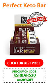 13 Best Keto Protein Bars [2019 Reviews & Buyer's Guide] Betterweightloss Hashtag On Instagram Posts About Photos And Comparing Ignite Keto Vs Ketoos By Jordon Richard Lowes In Store Coupon Code Dont Wait For Jan 1st To Take Back Your Health Get Products Pruvit Macau Keto Os Review 2019s Update Should You Even Bother Coupons Promo Codes 122 Coupon Code Ketoos Max Or Nat Perfectketo Hashtag Twitter Vanilla Sky Milkshake Recipe My Coach Ample K Review Ketogenic Diet Meal Replacement Shake 20 Free Pruvit Coupon Codes Goat