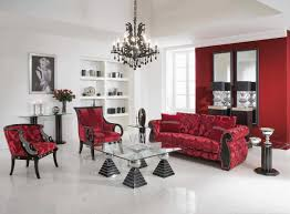 Cheap Living Room Sets Under 500 by Perfect Concept Rare Living Area Ideas Image Of Accurate Comfy
