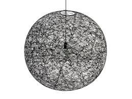 Buy The Moooi Random Suspension Light Black At Nest.co.uk Unusual Ornaments And Figurines Contemporary For The Elle Decoration May 2015 Uk By Fgh Issuu 25 Best Interior Design Ideas On Pinterest Home Interior Living Room Ideas 2016 Designs Indian Style Muuto Designer Fniture Lighting Accsories Nestcouk Office Small Modern Design Architecture With Hd Peenmediacom Wall Colour Combination Luxury Decor Tv On A Barn Gets Transformed Into Striking Guest Property In Cardiff