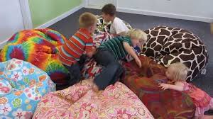 Kids Jumping On Durable Bean Bag Chairs - YouTube Durable Bean Bags Foam Sack Chair Nice Bag Chairs Comfy Kids Cover Only Electric Blue Stain 6 Foot Top 10 Best Of 2018 Review Fniture Reviews Jordan Manufacturing Company Classic Jumbo Navy Patio Majestic Home Goods Sofa Soft Comfortable Lounge Memory Round Loft Concepts Jack And Jil Wayfair Childrens Factory The 7 2019
