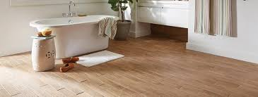going where wood hasn t before marazzi